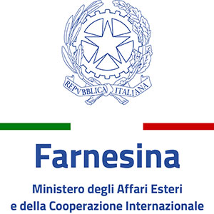 Ministero-degli-Affari-Esteri-e-della-Cooperazione-Internazionale