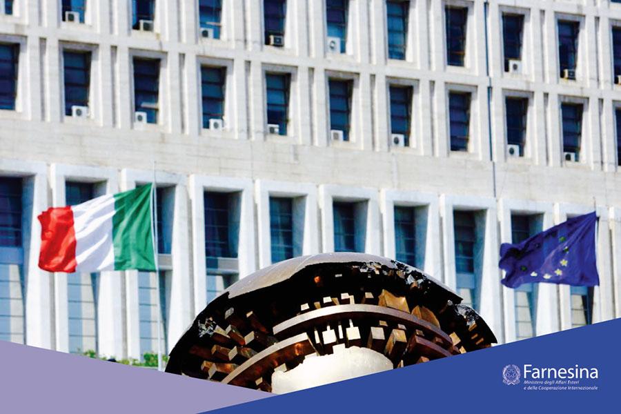 Ministero-degli-Affari-Esteri-e-della-Cooperazione-Internazionale_01