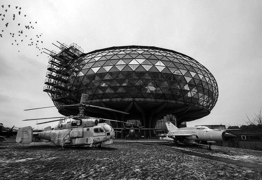 Museum-of-Aviation-Relja-Ivanic-Blue-Crow-Media_01