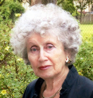 Olga-Vitale-Samuels