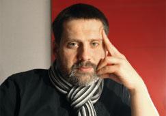 Pawel-Rubinowicz