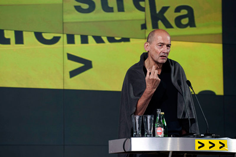 Rem-Koolhaas_summer-at-strelka