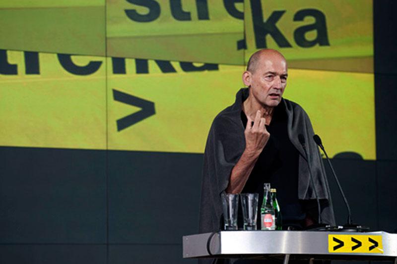Rem-Koolhaas_summer-at-strelka