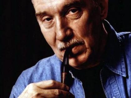 Комеморација: проф. Даркo Марушић (1940 – 2017)