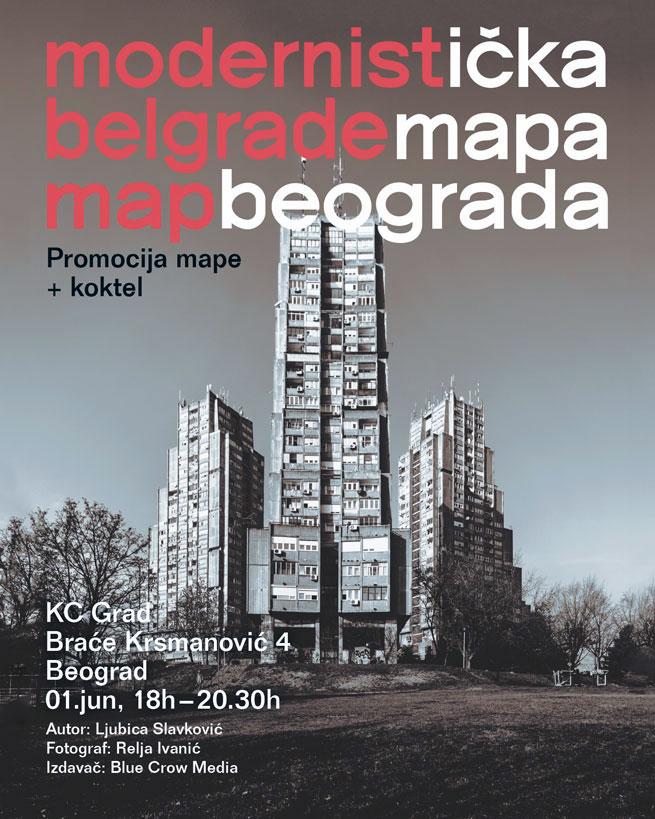 modernisticke-mape-beograda-pozivnica