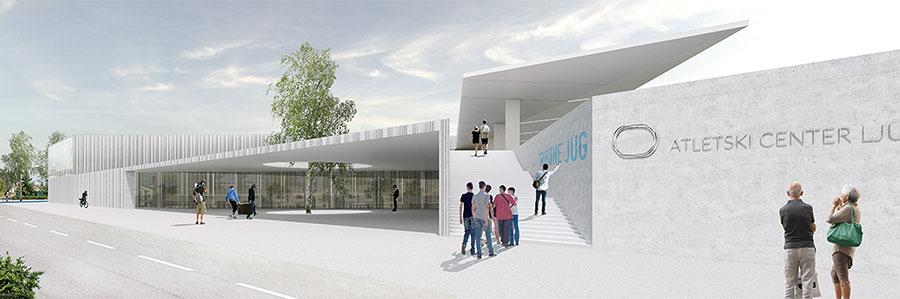 2017_Atletski-centar-u-Ljubljani_III-nagrada_02