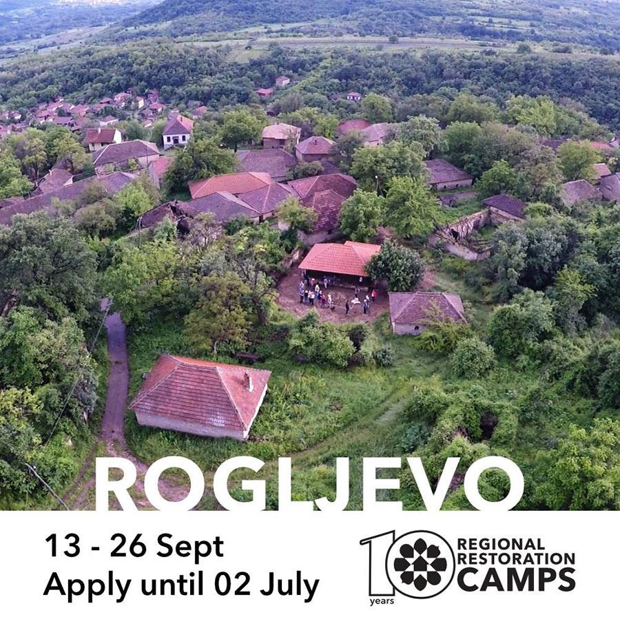 2017_CHwB-Regional-Restoration-Camps_Rogljevo