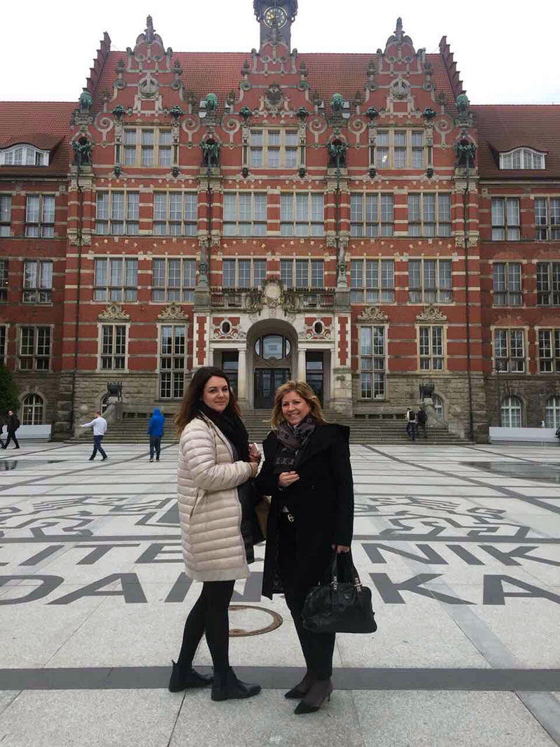 2017_Gdansk-University-of-Technology_Eva-i-Ivana