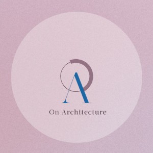 2017_On-Architecture_logo
