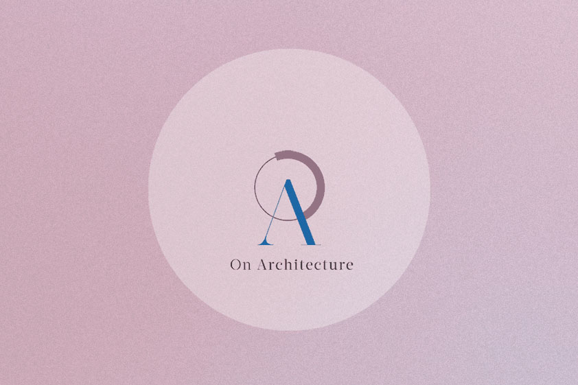 2017_On-Architecture_t