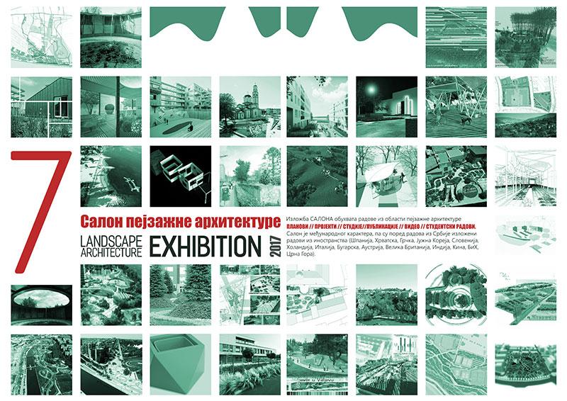 2017_Salon-pejzazne-arhitekture_poster