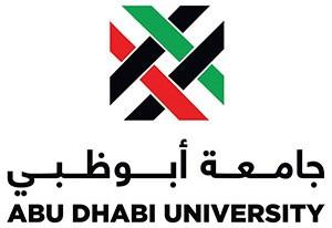 Abu-Dhabi-University-(ADU)-logo