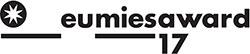EUmiesAWARD2017-logo-250