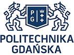 Gdansk-University-of-Technology_logo