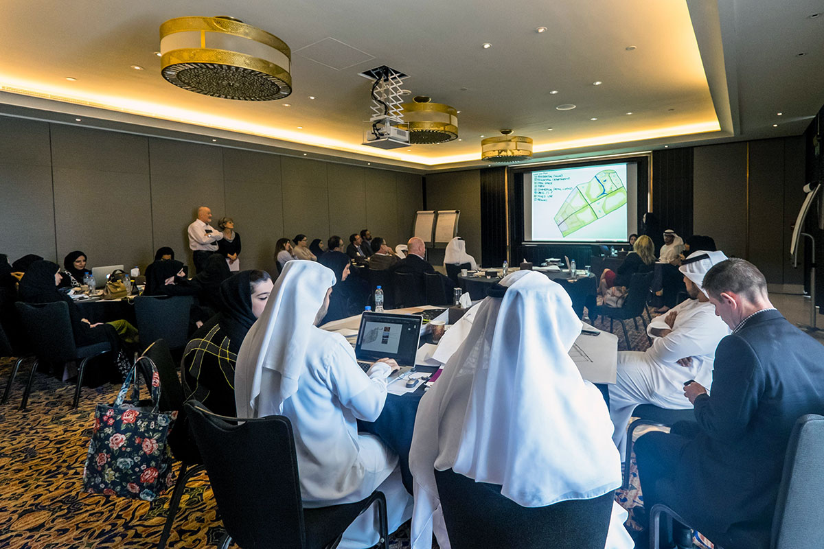 ISoCaRP_Abu_Dhabi_workshop_2017_02