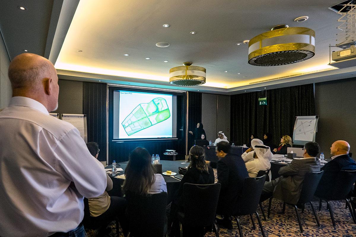 ISoCaRP_Abu_Dhabi_workshop_2017_03