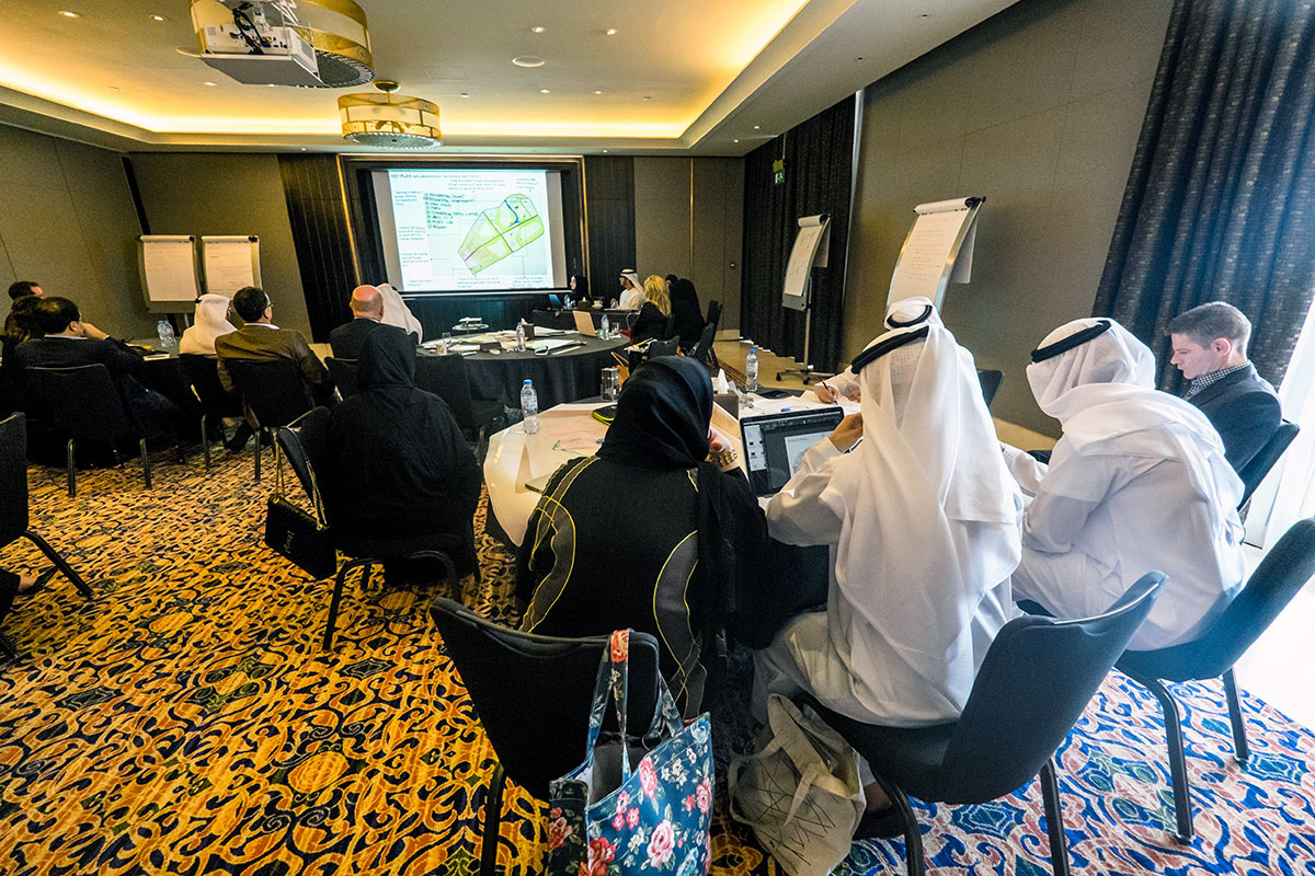 ISoCaRP_Abu_Dhabi_workshop_2017_04