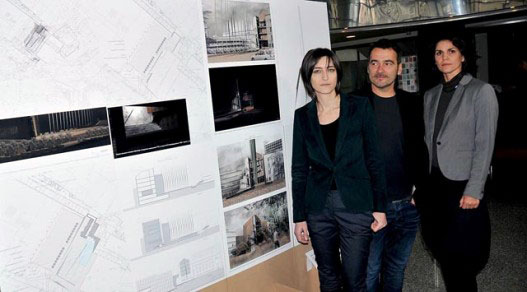Neo-arhitekti-tim_opt