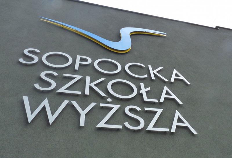 Sopocka-Szkoła-Wyzsza