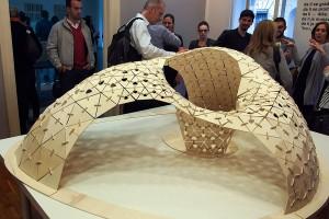 Tessellated-Shell-Pavilion-2016_04