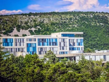"""Позив за пријављивање на """"Између интелектулног и чулног расуђивања: Ка епистемологији архитектуре"""" курс у Дубровнику"""