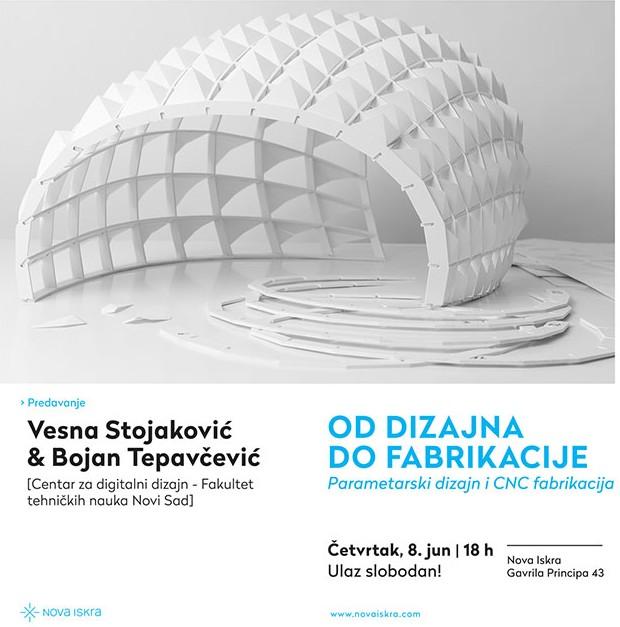 Vesna_Stojakovic_&_Bojan_Tepavcevic-01