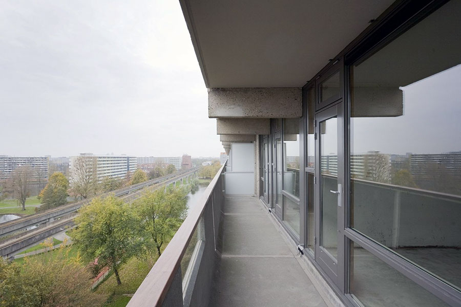 deFlatKleiburg_Marcel-van-der-Burg-Poelstra_03
