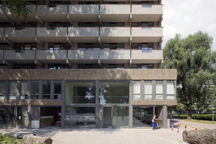 deFlatKleiburg_Marcel-van-der-Burg_04