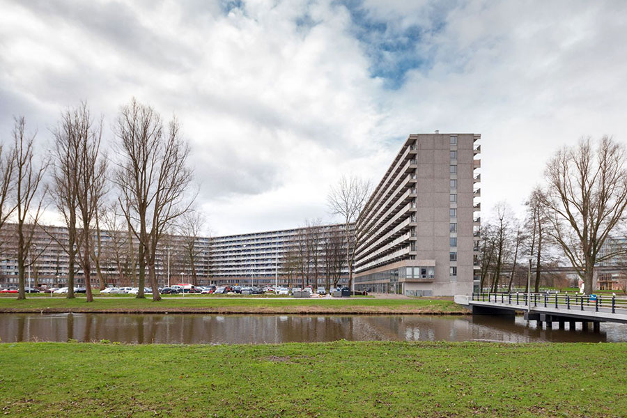 deFlatKleiburg_Stijn-Poelstra_01