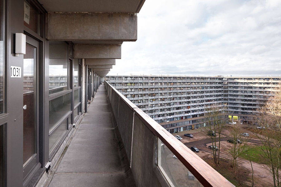 deFlatKleiburg_Stijn-Poelstra_02