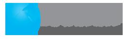 isocarp-logo-2017