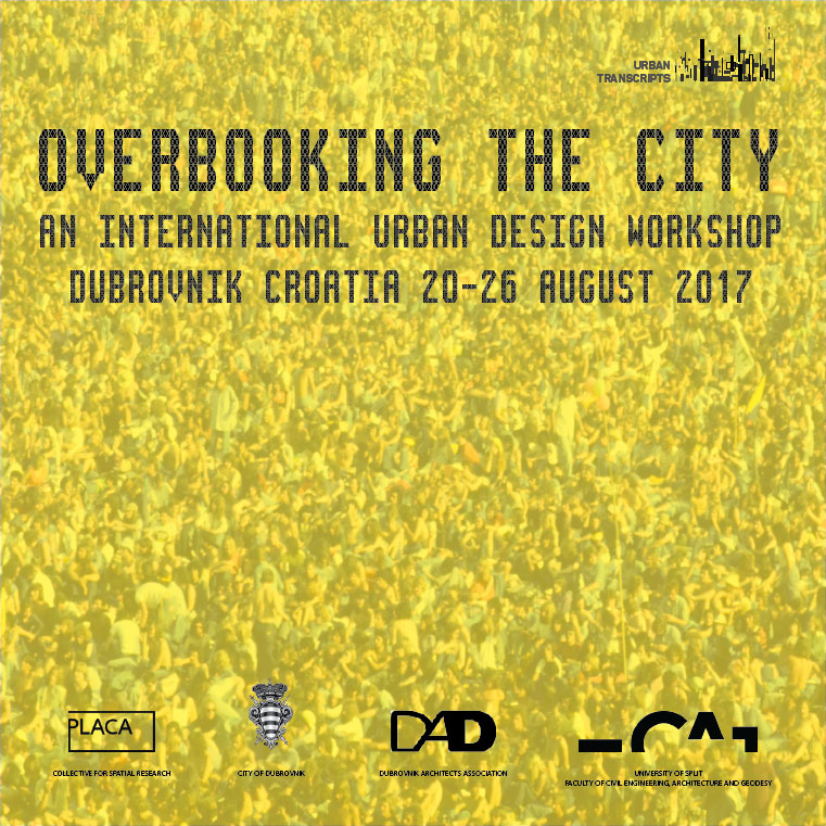 2017_Overbooking-the-City