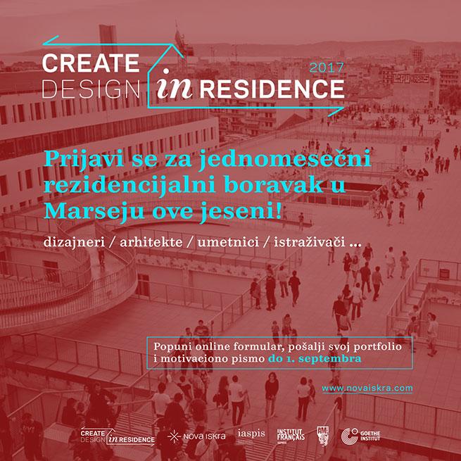 Designer_in_Residence-2017-poster