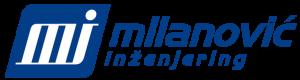 Milanovic_inzinjering_logo-dark