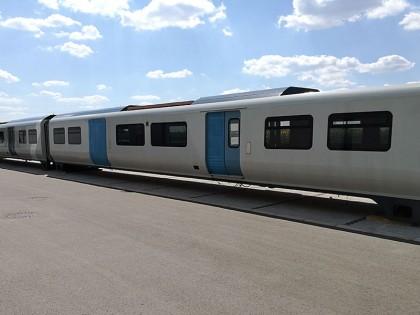 Студентски конкурс Thameslink – вагон 2017: жири донео одлуку о награђеним радовима!
