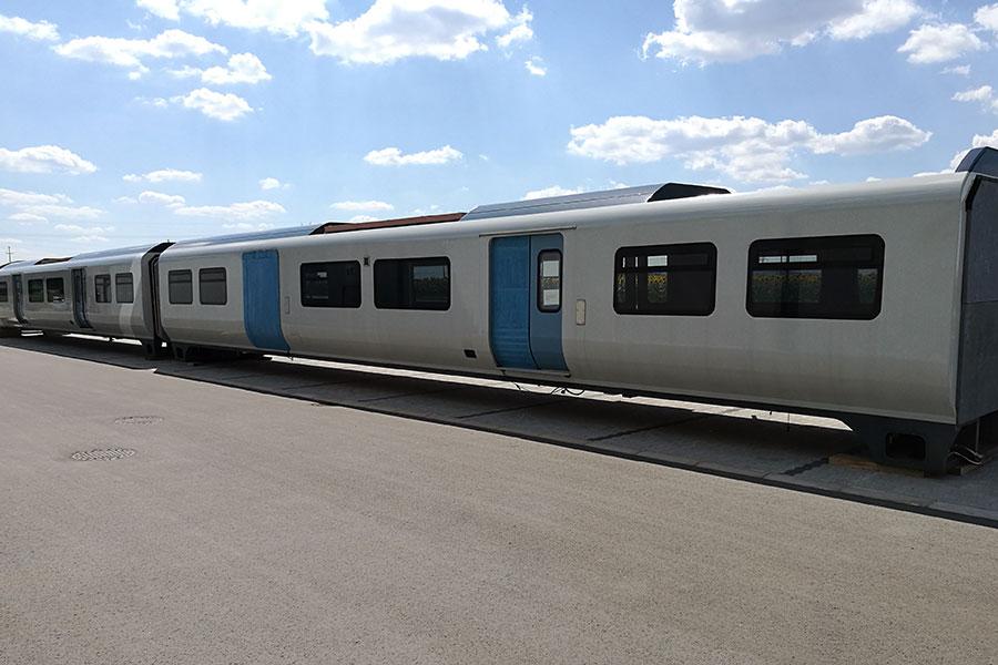 Thameslink_20170704_151419_o