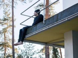 Конкурс: резиденцијални боравак у Шлемеровој Баухаус кући у 2018.