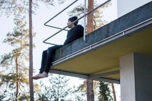 Bauhaus Residence_2018