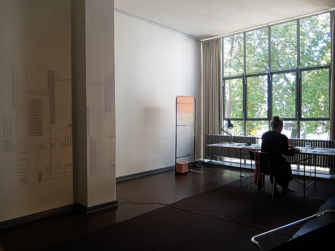 Bauhaus Residence_2018_01