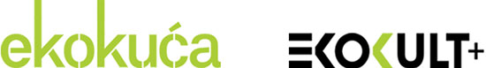 Ekokuca_Ekokult_logos