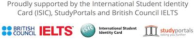 global_study_award_sponsors-v2_400