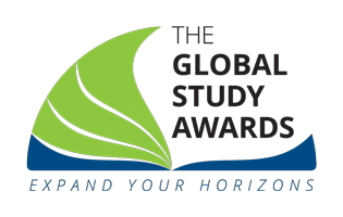 the_global_study_awards_logo_colour