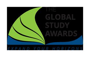 the_global_study_awards_logo_colour