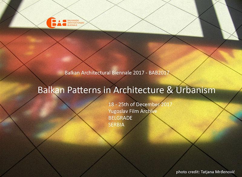 2017_Balkan-Architectural-Biennale