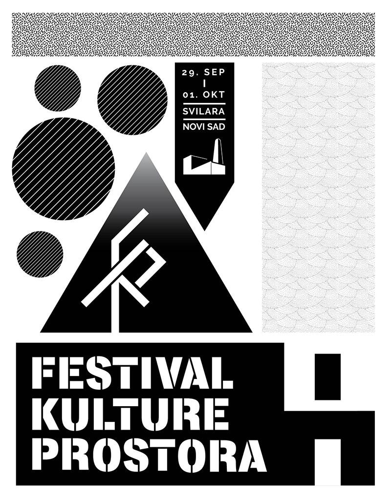 2017_Festival-kulture-prostora