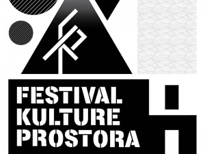 2017_Festival-kulture-prostora_t