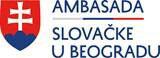 Ambasada-Slovacke-u-Beogradu_logo