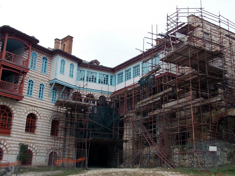 Hilandar_rekonstrukcija_stari_konak_opt