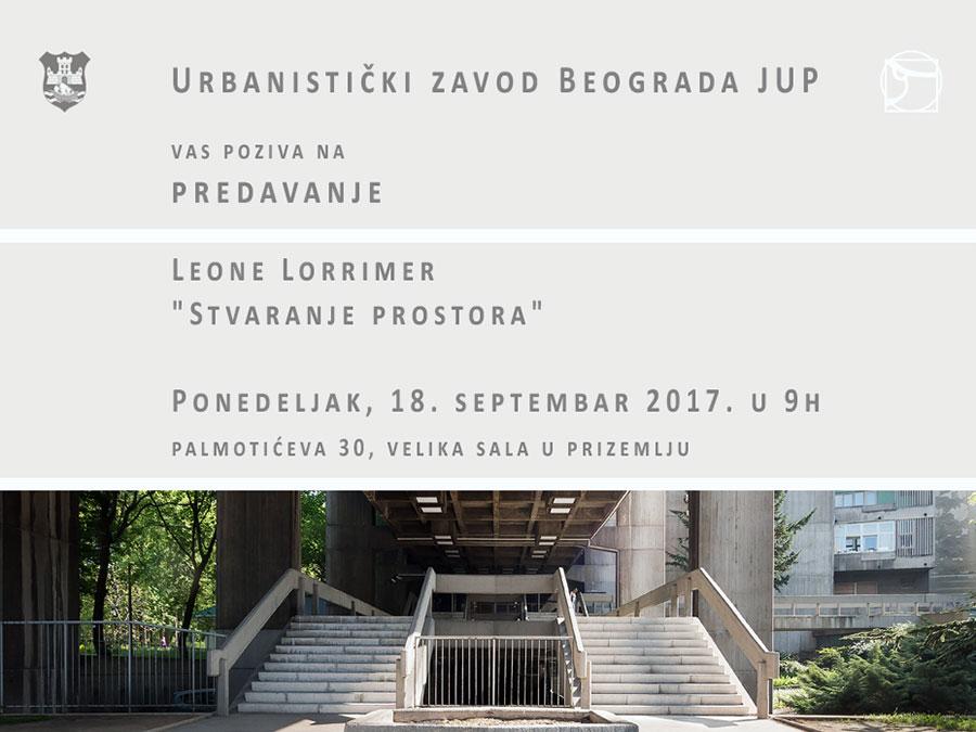 UZ-predavanje_sept-2017_opt