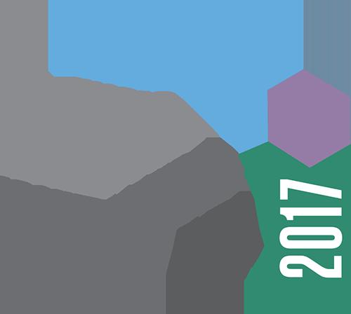 World_Day_Od_Architecture_2017